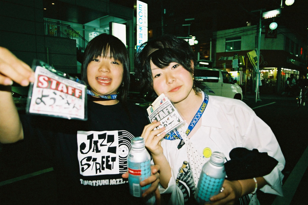 TJS.Kokatsu005