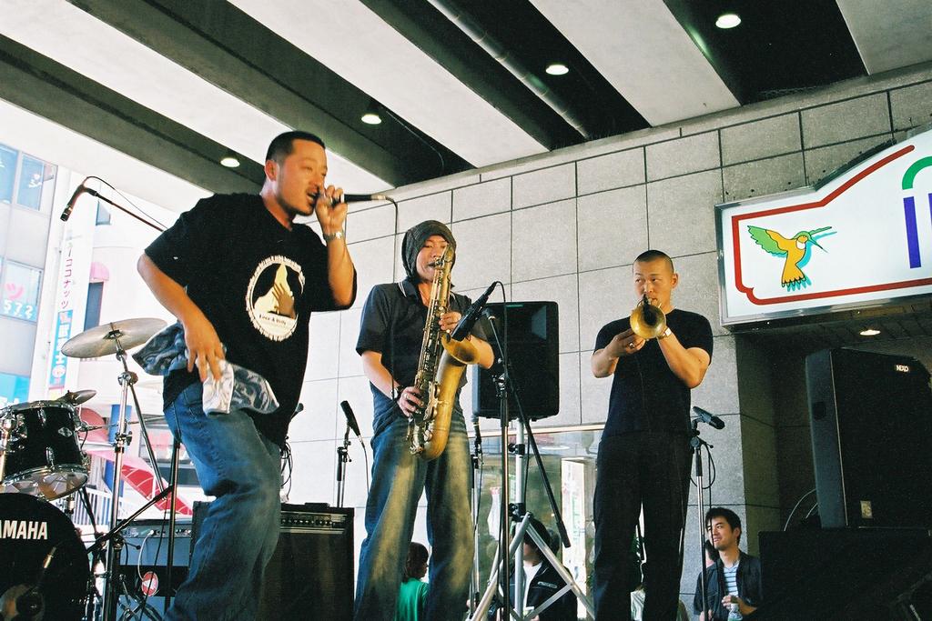 TJS.Kokatsu029