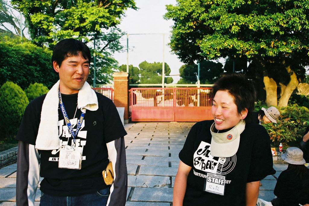 TJS.Kokatsu043