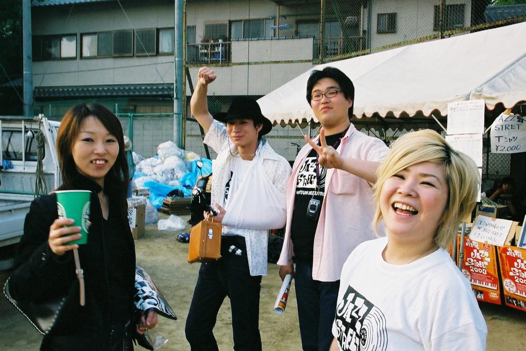 TJS.Kokatsu044