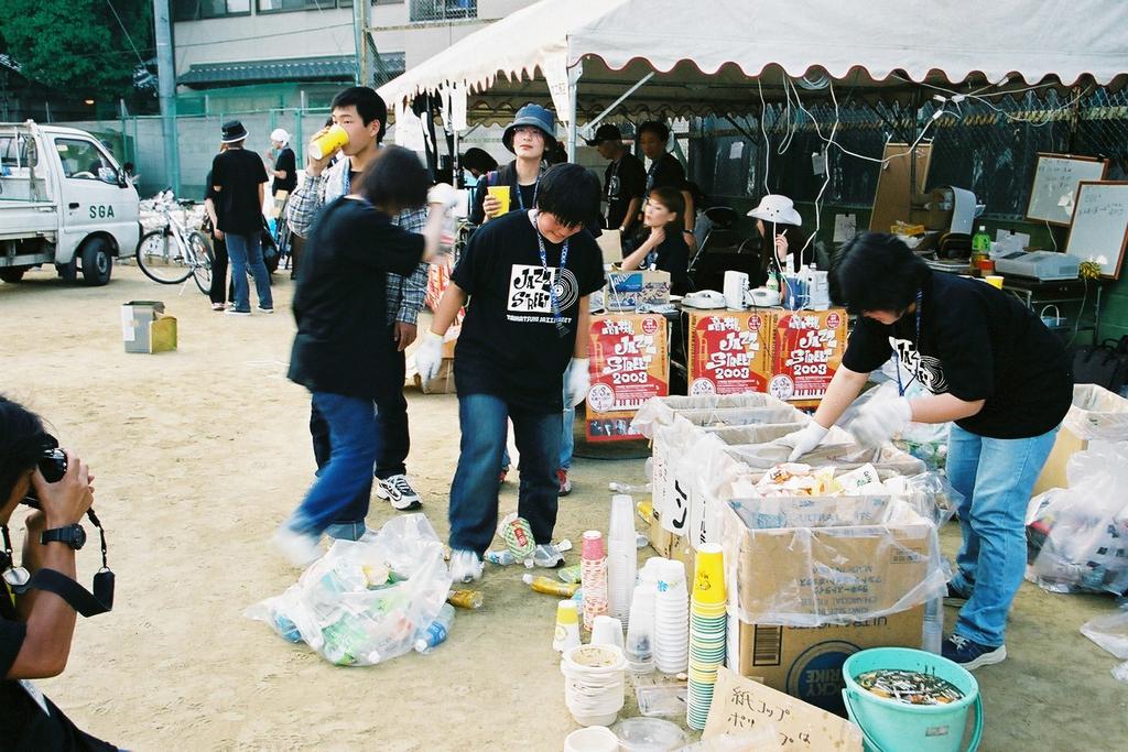 TJS.Kokatsu045