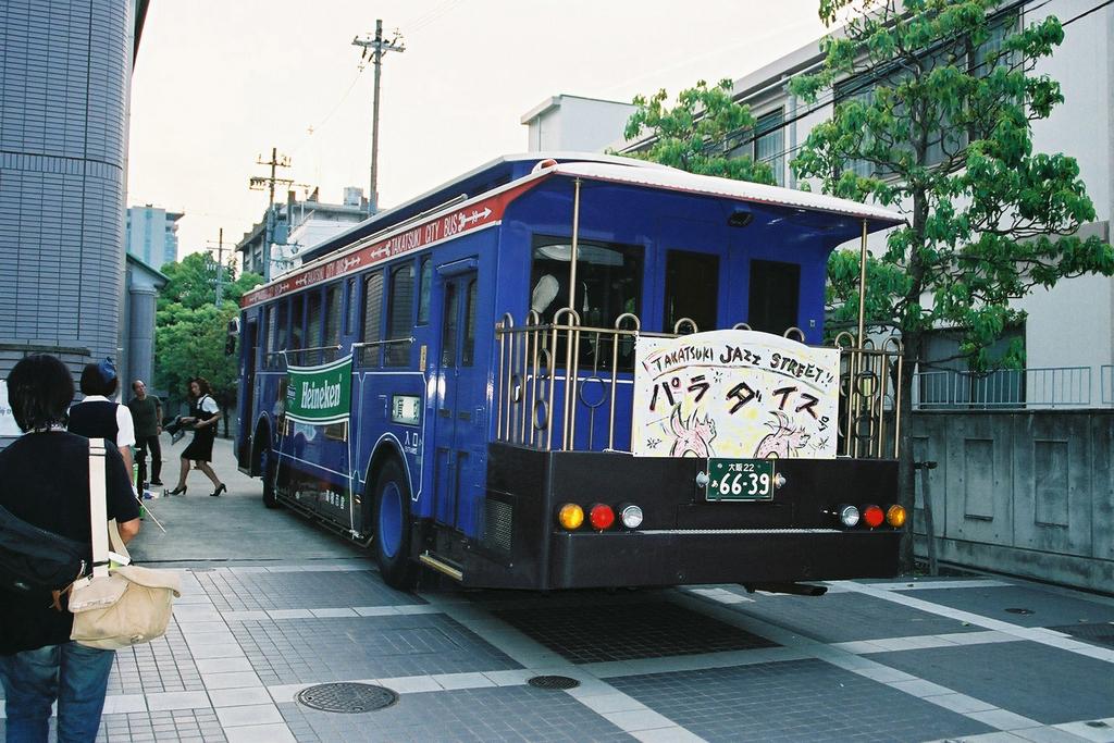 TJS.Kokatsu047
