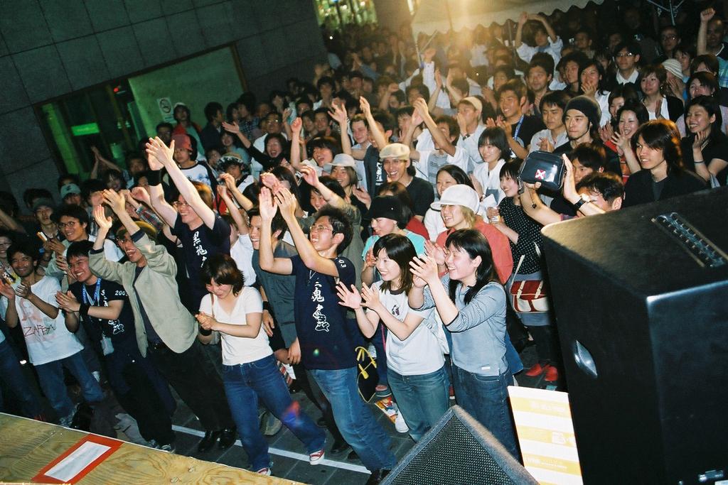 TJS.Kokatsu058