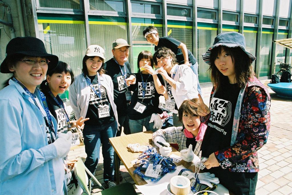 TJS.Kokatsu065