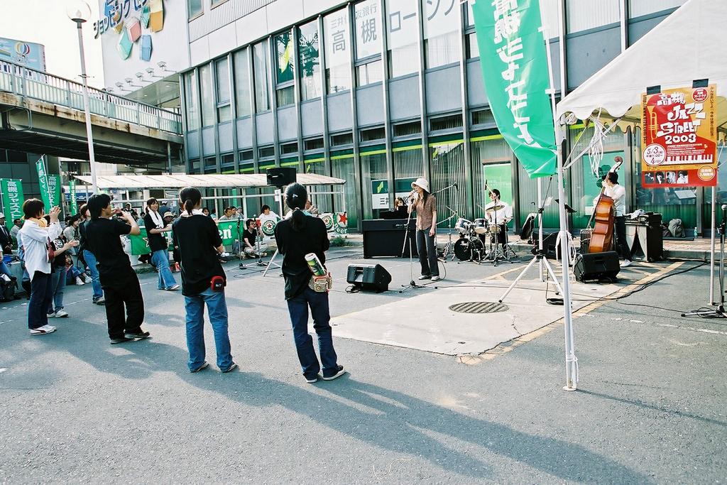 TJS.Kokatsu078