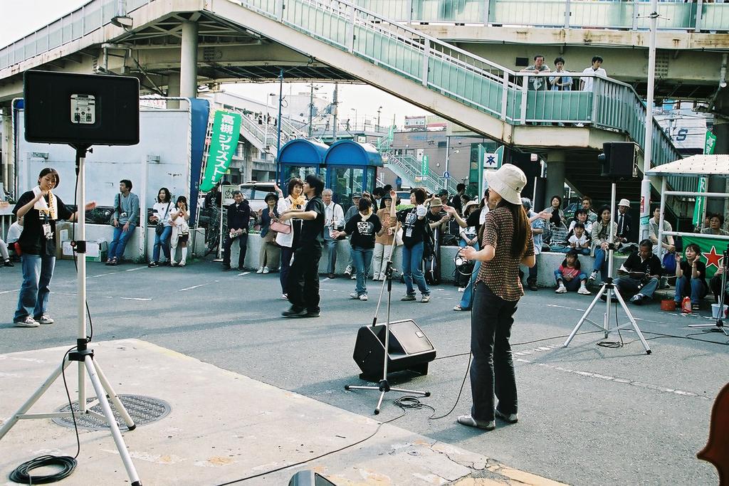 TJS.Kokatsu079