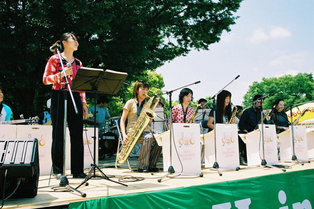 TJS.Kokatsu107