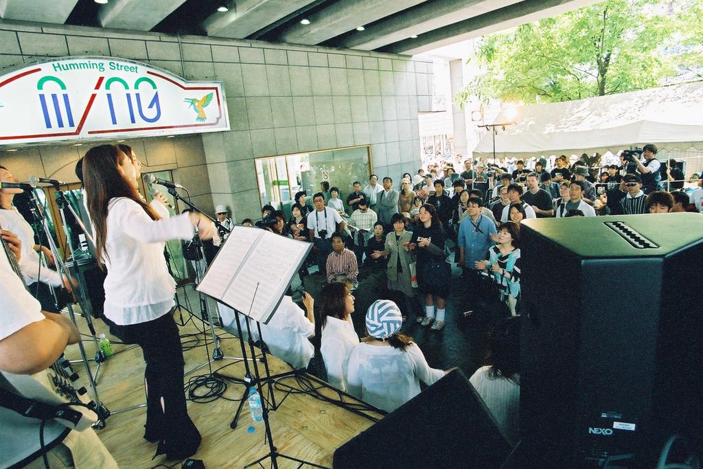 TJS.Kokatsu113