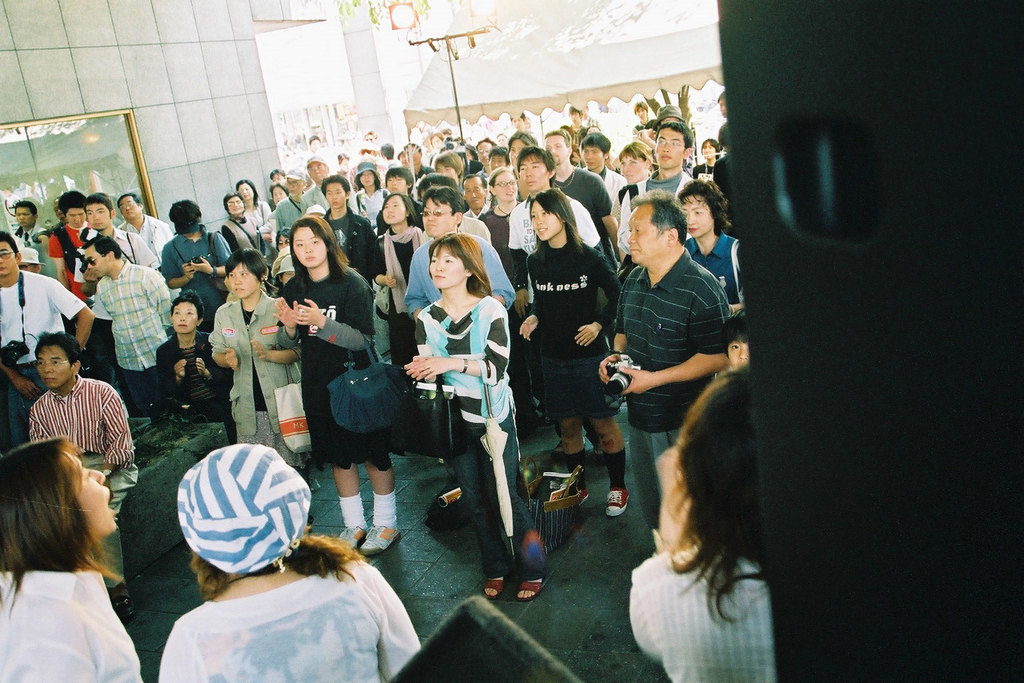 TJS.Kokatsu118