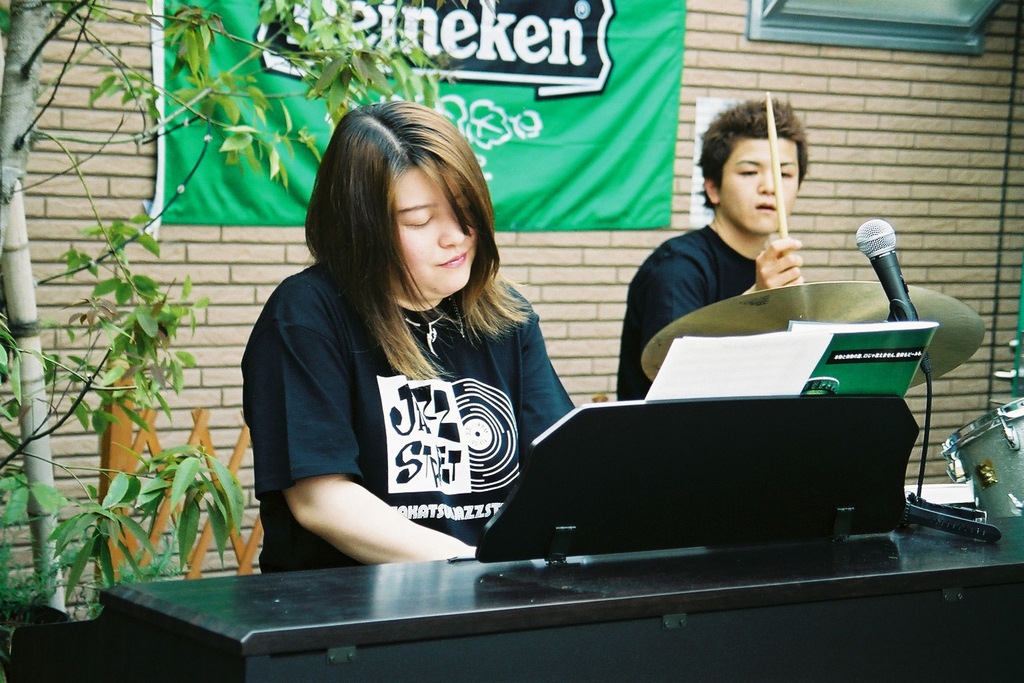 TJS.Kokatsu148