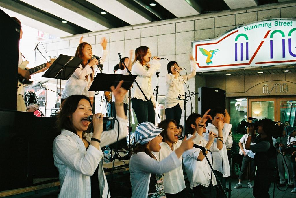 TJS.Kokatsu203