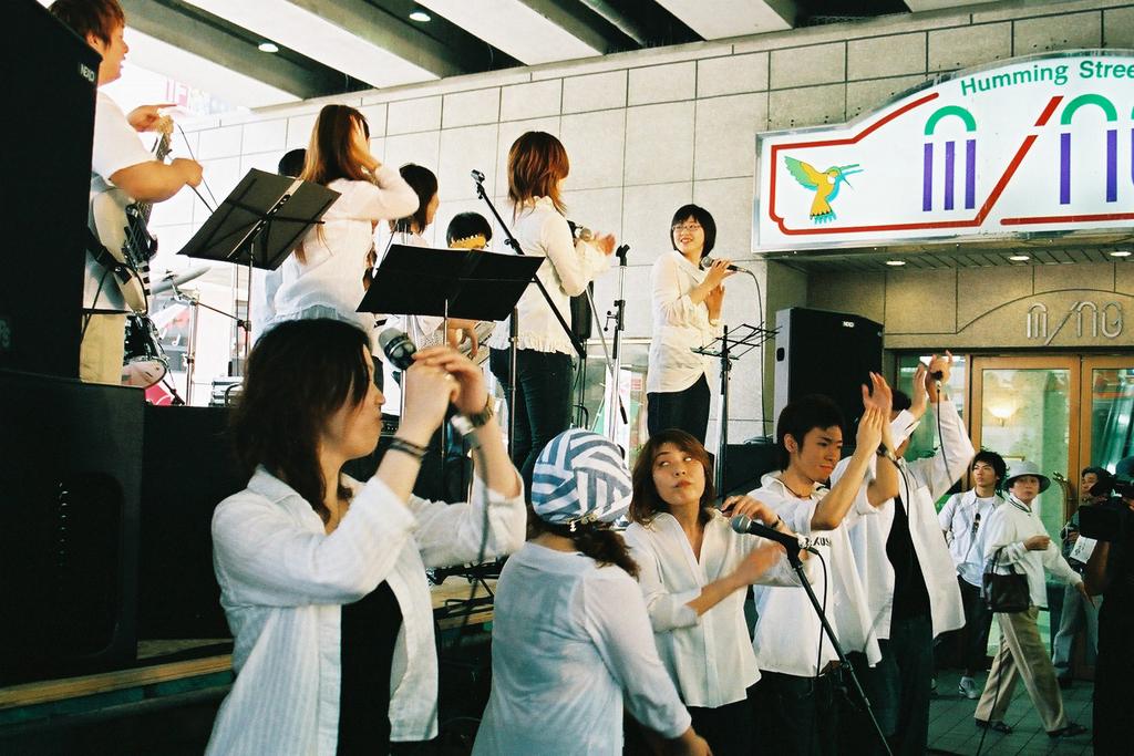 TJS.Kokatsu205