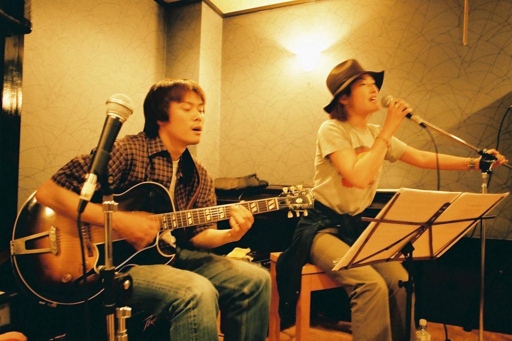 TJS.Kokatsu230