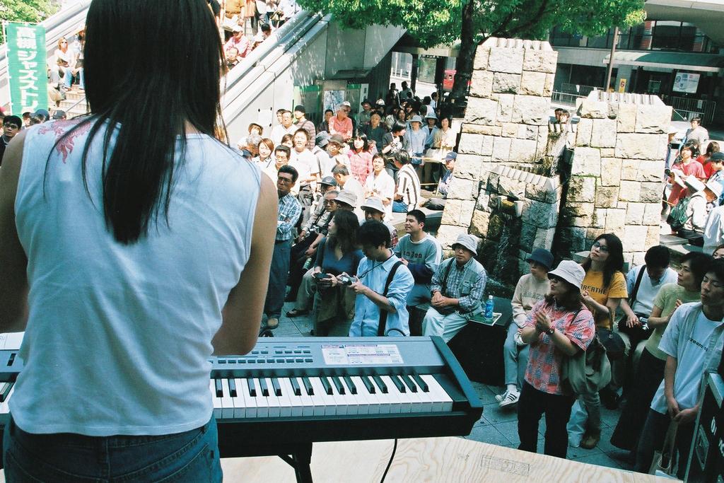 TJS.Kokatsu250