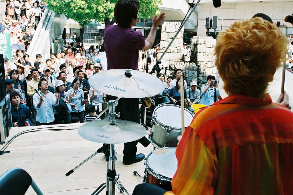 TJS.Kokatsu252