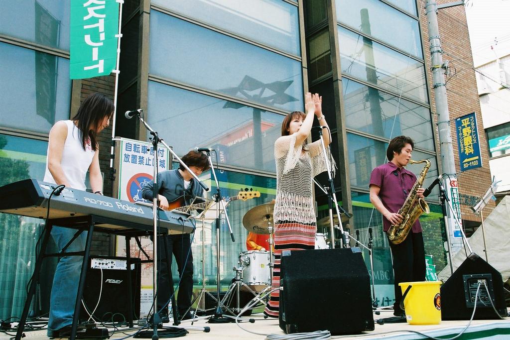 TJS.Kokatsu263