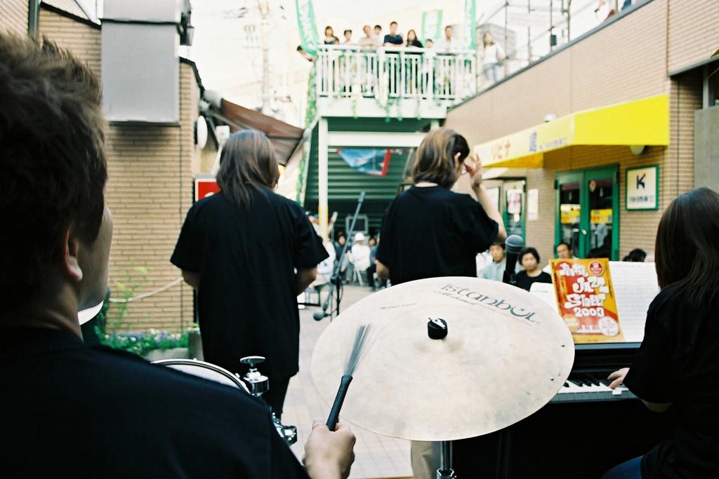 TJS.Kokatsu299