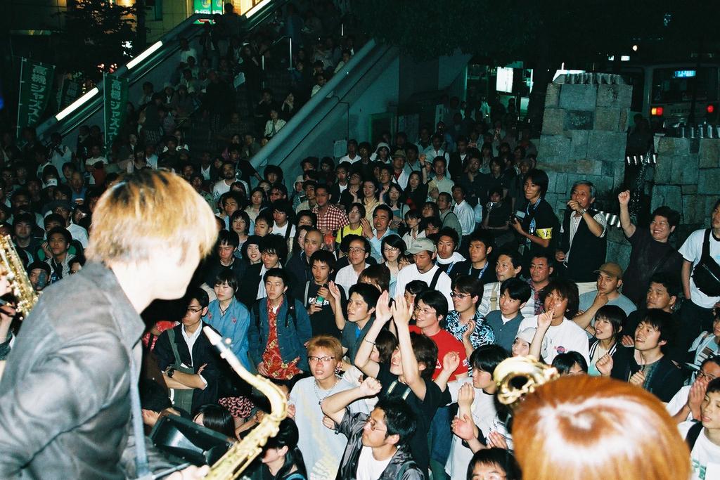 TJS.Kokatsu300