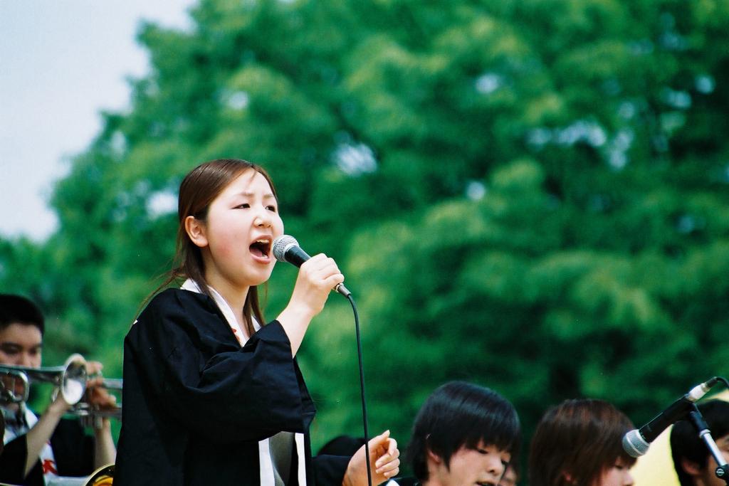 TJS.Nishida001