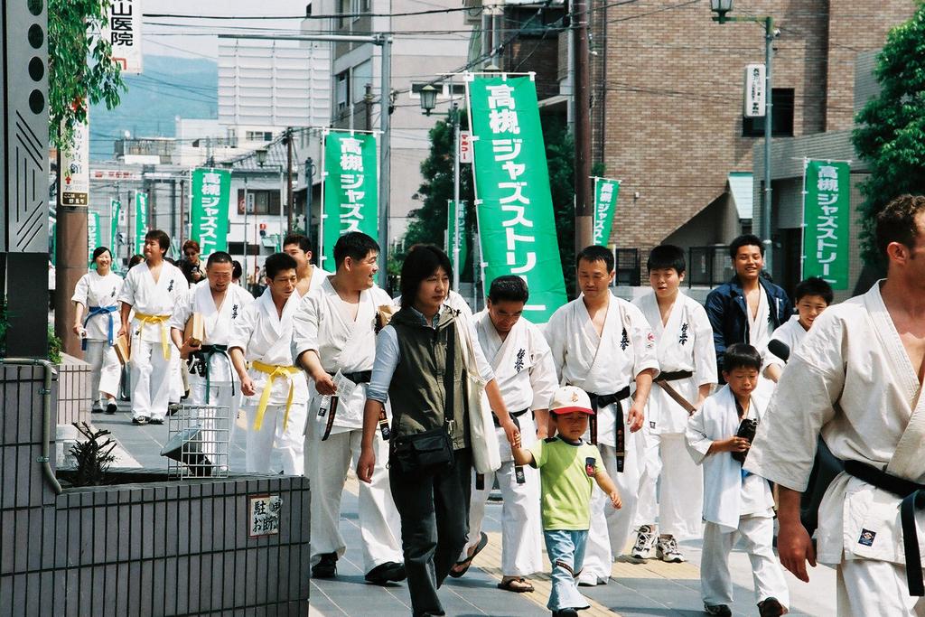 TJS.Nishida013