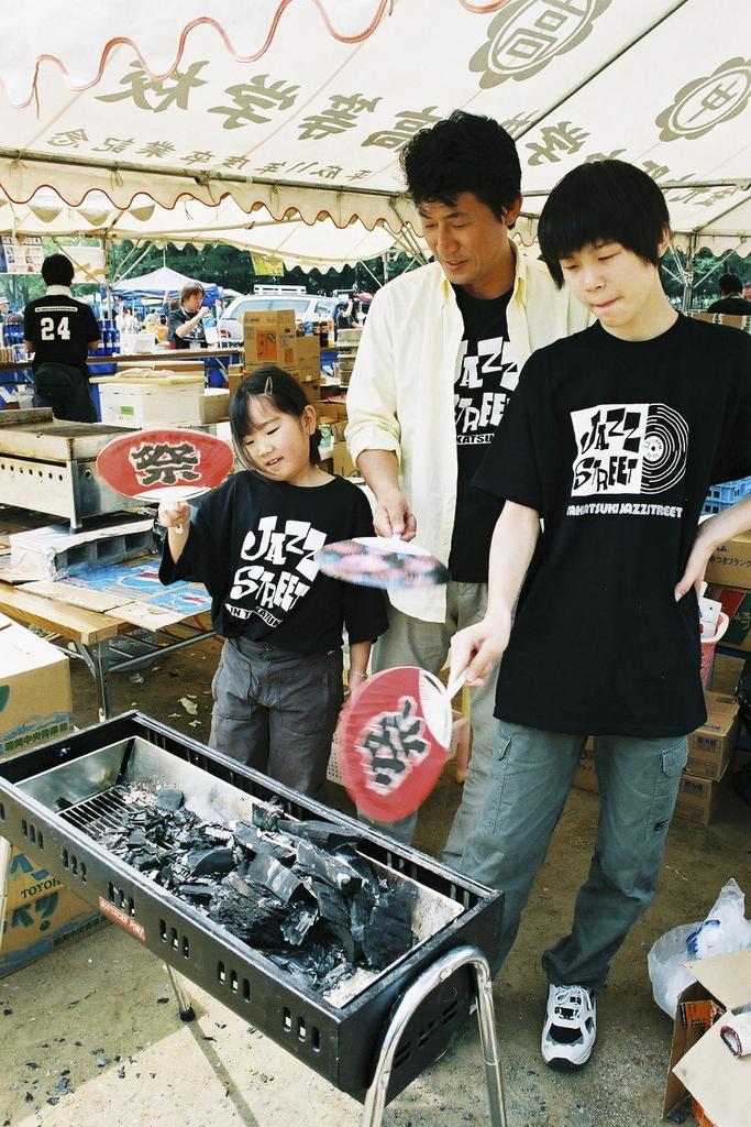 TJS.Takahashi001