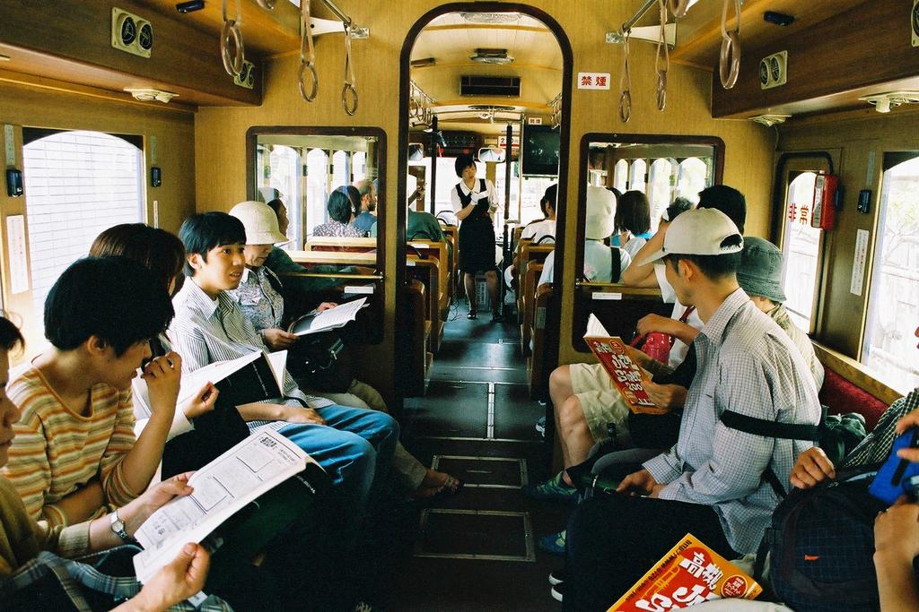 TJS.Takahashi014