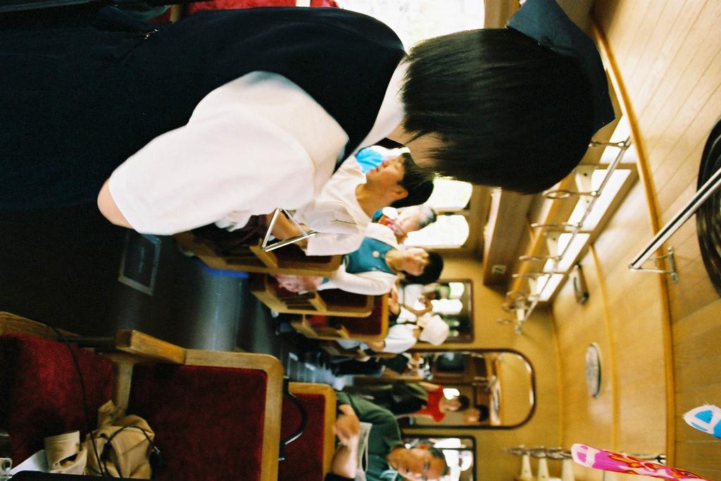 TJS.Takahashi016