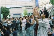 TJS.yamamoto036