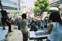 TJS.yamamoto063