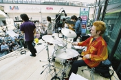 TJS.yamamoto069