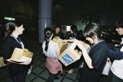 TJS.yamamoto083