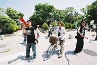 TJS.yamamoto109
