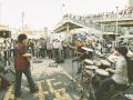 2003_seibu