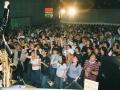 TJS.Kokatsu050