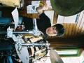 TJS.Kokatsu125