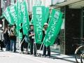 TJS.Nishida041