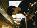 TJS.Takahashi019