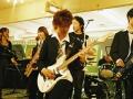 TJS.Takahashi031