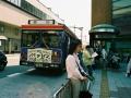 TJS.Takahashi051