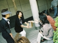 TJS.Takahashi057