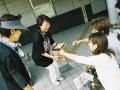 TJS.Takahashi058