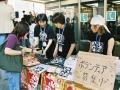 TJS.Takahashi067