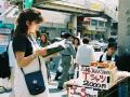 TJS.Takahashi224