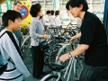 TJS.Takahashi229