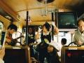 TJS.Takahashi288