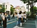 TJS.Takahashi294