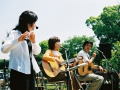 TJS.Takahashi324