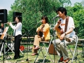 TJS.Takahashi325