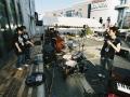 TJS.yamamoto004