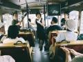 bus09